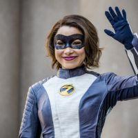 The Flash saison 6 : Nora finalement de retour l'an prochain ?