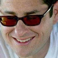 Alias 2.0 ... J J Abrams s'explique sur un possible reboot