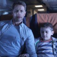Manifest saison 2 : Qu'est-il arrivé aux passagers ? Les 5 théories