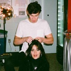 Shawn Mendes et Camila Cabello en couple ? La rumeur relancée avec des photos main dans la main
