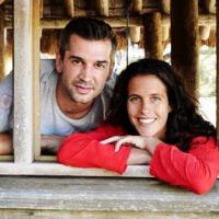 Clémence Castel (Koh Lanta) et Mathieu Johann, la rupture après 12 ans de relation 💔