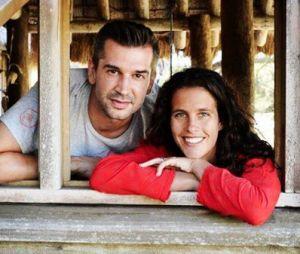 Clémence Castel (Koh Lanta) et Mathieu Johann, la rupture après 12 ans de relation