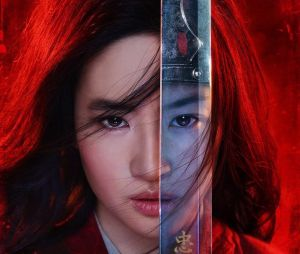 Mulan : pas de Mushu, mais une première bande-annonce épique