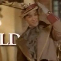 Castle saison 3 ... la nouvelle vidéo promo de l'épisode 304