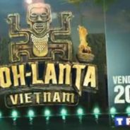 Koh Lanta Vietnam sur TF1 ce soir ... vendredi 8 octobre 2010 ... bande annonce