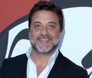 Enrique (La Casa de Papel) : l'interprète d'Arturo a bien changé