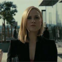 Westworld saison 3 : Dolores en liberté dans la nouvelle bande-annonce