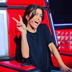 """The Voice 9 : Jenifer sur le départ ? Elle sème le doute : """"il y aura des choix à faire"""""""