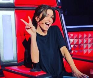 The Voice 9 : Jenifer sur le départ ? Elle sème le doute