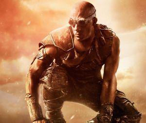 Riddick 4 : Vin Diesel annonce la production d'une suite