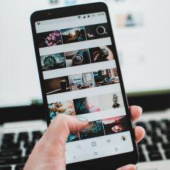Instagram : les faux influenceurs auraient fait perdre 1 milliard de dollars aux marques cette année