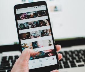 Instagram : les faux influenceurs auraient fait perdre 1 milliard de dollars aux marques rien que cette année