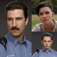 Pablo Schreiber, Ruby Rose... : que deviennent les anciens acteurs de Orange is the New Black ?