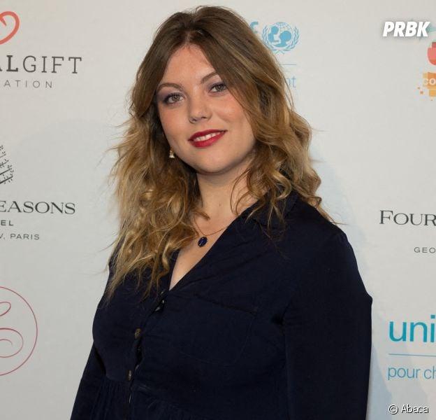 Héloïse Martin critiquée sur son poids dans Fort Boyard : elle répond aux haters et quitte Twitter