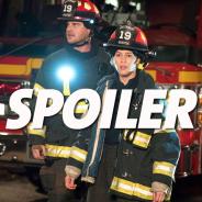 Station 19 saison 2 : la mort de (SPOILER) a bouleversé les acteurs
