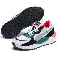 Reebok, adidas, Nike... Nos 7 paires de sneakers coups de coeur à porter cet été