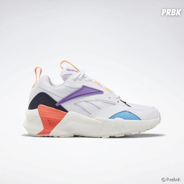ReebokAdidasNike Coups 7 Nos Sneakers De Paires VSUGqzMp