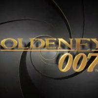 GoldenEye 007 sur Wii ... une nouvelle vidéo avec Daniel Craig
