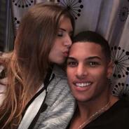 Maeva Martinez et Marvin Tillière (Moundir 4) de nouveau en couple ? Il confirme !
