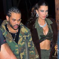 Bella Hadid et The Weeknd séparés ? Nouvelle rupture pour le couple