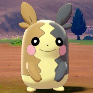 Pokémon Épée et Bouclier sur Nintendo Switch : date de sortie, nouveaux rivaux... toutes les infos