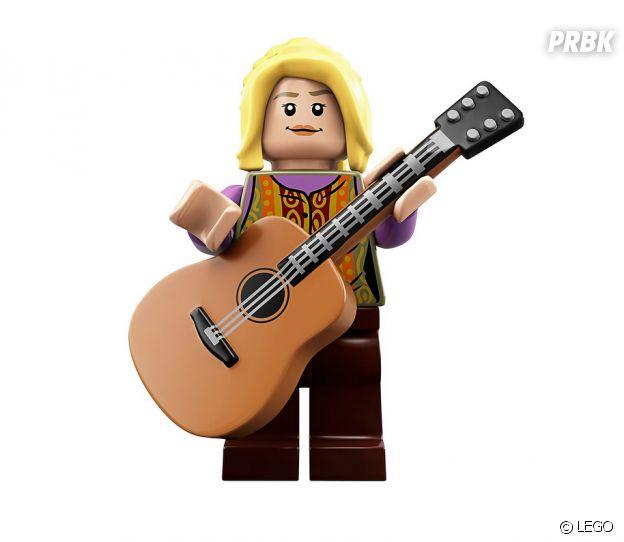 LEGO va sortir un coffret spécial Friends pour le 25ème anniversaire de la série