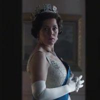 The Crown saison 3 : premier teaser et date de mise en ligne enfin dévoilés