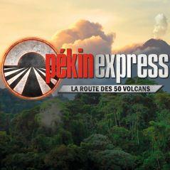 Pékin Express : une saison avec des anciens candidats en approche dès cette saison