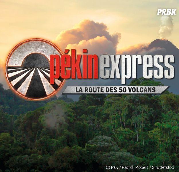 Pekin Express : une saison avec des anciens candidats en approche