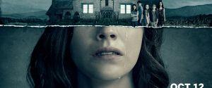 """The Haunting of Hill House : une saison 2 """"incroyablement effrayante"""" et """"plus flippante"""" que la 1"""