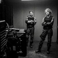 La Casa de Papel saison 4 : le tournage est terminé, les adieux émouvants des acteurs