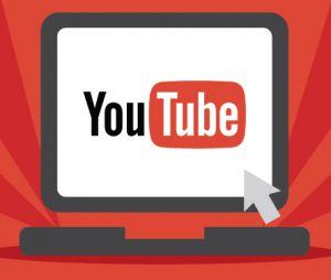 Youtube Originals : les contenus gratuits dispo dès le 24 septembre