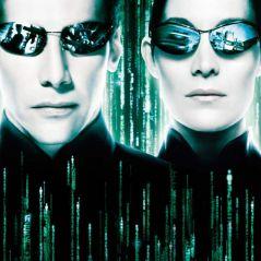 Matrix 4 : une suite en préparation avec Keanu Reeves, c'est officiel !