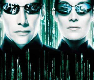 Matrix 4 : un nouveau film en préparation avec Keanu Reeves, c'est officiel !