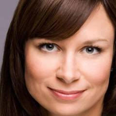 Modern Family saison 2 ... Une actrice de la série 24 arrive