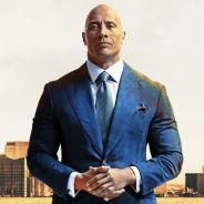 Ballers saison 5 : HBO annule la série, Dwayne Johnson réagit
