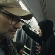 Mr Robot saison 4 : la fin approche pour Elliot dans la bande-annonce