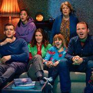 Years and Years : pourquoi il ne faut absolument pas manquer la série sur Canal+