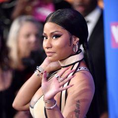 """Nicki Minaj arrête la musique et prend sa retraite : """"Je veux une famille"""""""