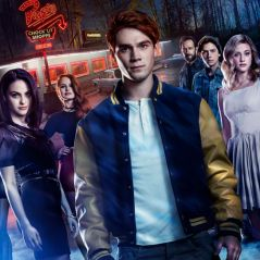 Riverdale saison 4 : zoom sur les nouveaux acteurs et leurs personnages