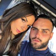 Nikola Lozina et Laura Lempika, une rupture fake pour le buzz et totalement calculée ?