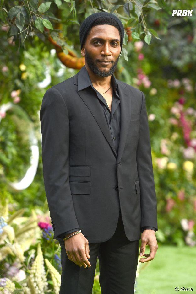 Yusuf Gatewood rejoint la saison 2 de Umbrella Academy