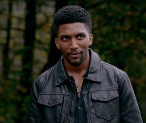 Yusuf Gatewood de The Originals au casting de la saison 2 de Umbrella Academy