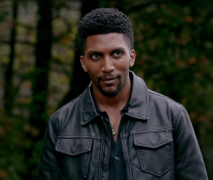 Yusuf Gatewood de The Originals au casting de la saison 2 de Umbrella Academy