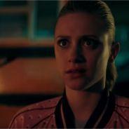 Riverdale saison 4 : Jughead en danger, Veronica et Archie réunis... la première bande-annonce dark