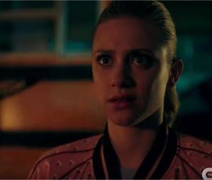 Riverdale saison 4 : la bande-annonce