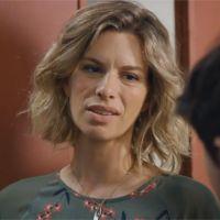 """Plus belle la vie : Coralie Audret (Coralie) répond aux critiques """"pas objectives"""" des fans"""