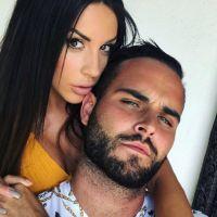 Nikola Lozina et Laura Lempika, une rupture fake ? Le point sur les rumeurs contradictoires