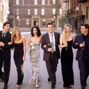 Friends : 4 nouvelles révélations qui vont vous faire voir la série autrement