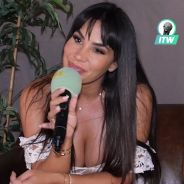 """Milla Jasmine (Les Marseillais) : """"Illan m'a charmée, mais il ne s'est rien passé"""" (Interview)"""